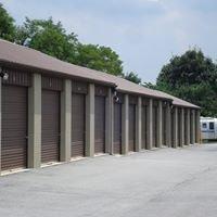 Limestone Mini-Storage