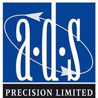 ADS Precision Ltd