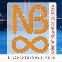 Nordhordlandsbiblioteka