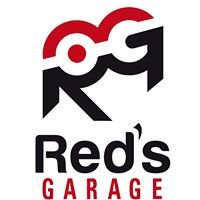 Red's Garage - Officina autorizzata Ferrari e Maserati