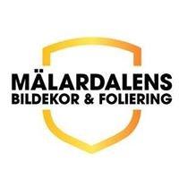 Mälardalens Bildekor & Foliering AB