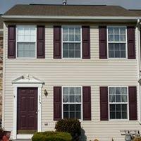 Midor Property Management