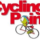 Cycling Point