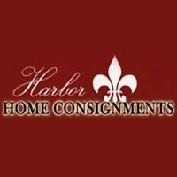 Harbor Home Consignment