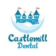 Castlemill Dental Clinic