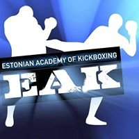Estonian Academy of Kickboxing