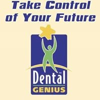 Dental Genius Assisting School