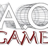 AO Games