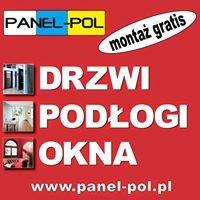 Panel-Pol Nowy Targ