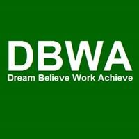 DBWA Inc.