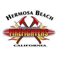 Hermosa Beach Firefighters Association - Local 3371