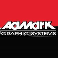 Admark Graphic Systems