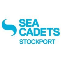 Stockport Sea Cadets - TS Hawkins
