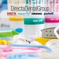 directadentalgroup.com