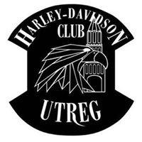 HDC Utreg