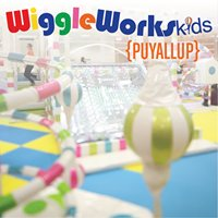 Wiggleworks Kids Puyallup