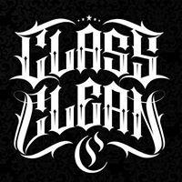 CLASS CLEAN