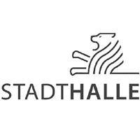 Stadthalle Bräunlingen