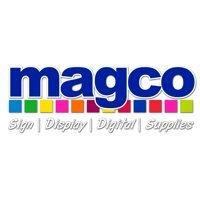 Magco