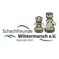 Schachfreunde Wilstermarsch von 2014 e.V.