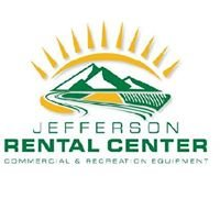 Jefferson Rental Center