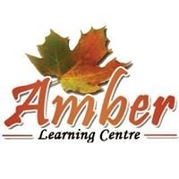 Amber Learning Centre