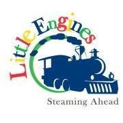 Little Engines Montessori