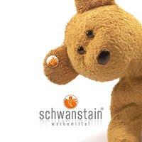 Schwanstain Werbemittel GmbH