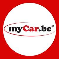 myCar.be
