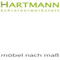 Schreinerwerkstatt Hartmann