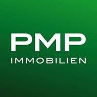 PMP Immobilien
