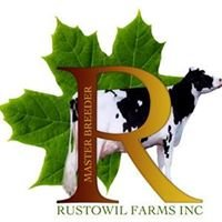 RUSTOWIL FARM INC.