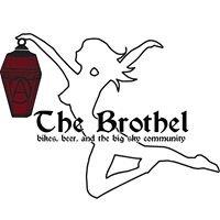 Brothel Bikes