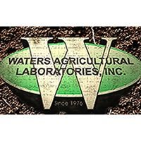 Waters Agricultural Labs, Inc.
