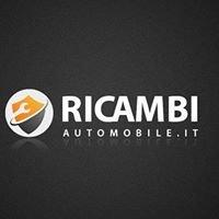 Ricambi Automobile.com