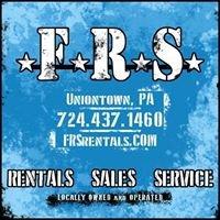Fayette Rental Solutions