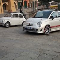 Officina Autorizzata Fiat Autoradole Ronco Scrivia