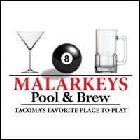 Malarkey's Pool & Brew
