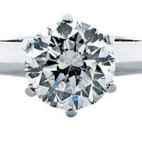Juwelenschmiede Kerecz