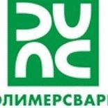 Polimersvarka, Ltd.