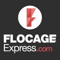 flocage-express.com