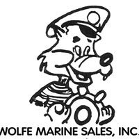 Wolfe Marine Sales, Inc
