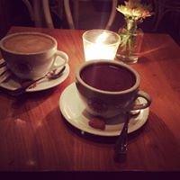 Caffe Memento - Vitosha Str.