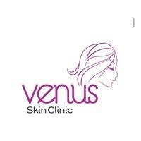 Venus Skinclinic