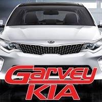 Garvey Kia