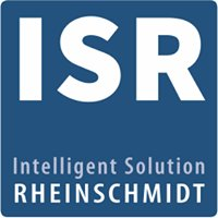 ISR-Intelligent Solution Rheinschmidt