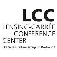 LCC - Lensing-Carrée Conference Center