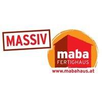 Maba Fertighaus GmbH