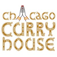 Chicago curry house -  Nepalese restaurant