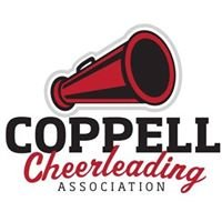 Coppell Cheerleading Association